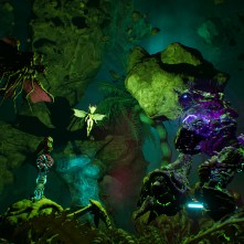 Arboria_Screenshot_03