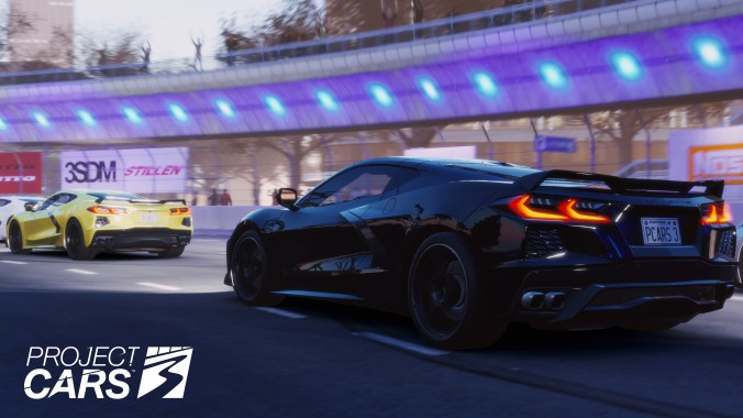 project_cars_3_stingray_01