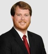 Scott Knighton