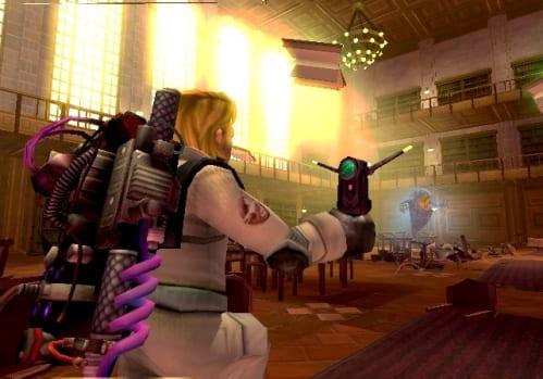 Ghostbusters__The_Video_Game-WiiScreenshots22435DGA GB Wii Fav 018