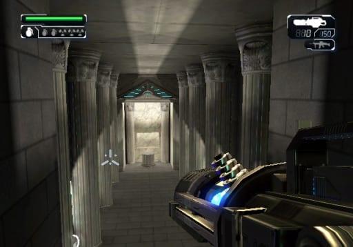The_Conduit_-_E3-Nintendo_WiiScreenshots16978screenshot_046