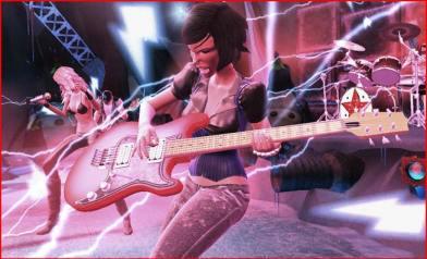 Guitar-Heo-3