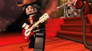 lego_rock_band_details