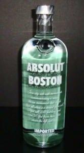 absolut_boston