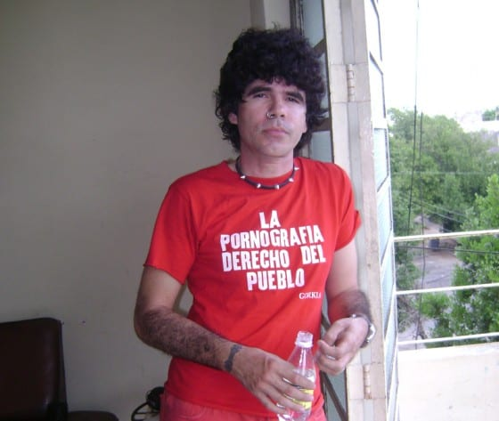 gorki-aguila-lider-de-porno-para-ricardo-lgf