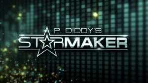 20090716-starmaker-logo
