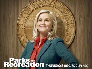 ParksAndRecreation-1-800x6003
