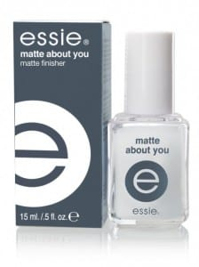 essie-matte-about-you-matte-finisher-500x669
