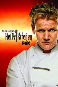 hells_kitchen_poster