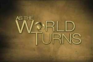 as_the_world_turns