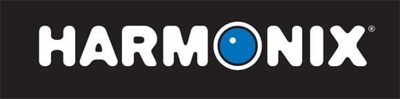 harmonixlogo_121009