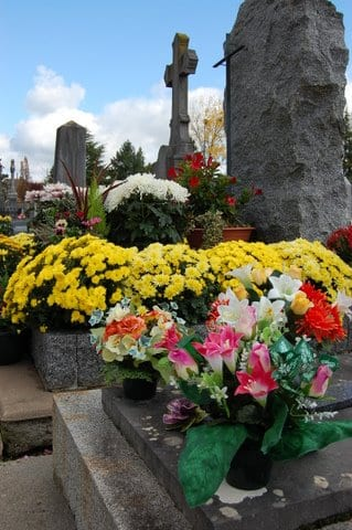 Commemorating Toussaint Holiday In Laval Blast Magazine