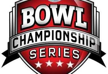2009-2010-bcs-championship-odds