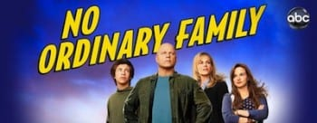 no_ordinary_family-350x136