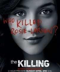 the-killing-amc-poster-550x814-202x300