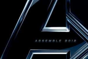 the-avengers-teaser-poster-405x600