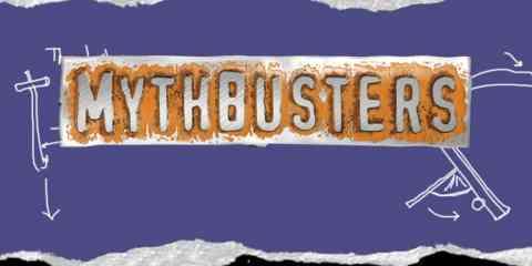 mythbusters-2