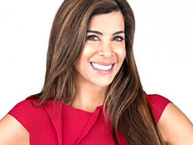 Siggy Flicker (Media cedit/VH1)