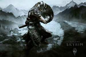 o_skyrim_1_5