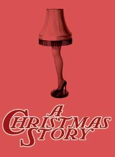 New Rep Christmas Story
