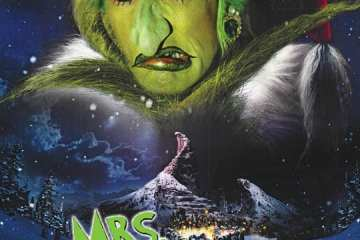 GrinchleyChristmasCarol-Poster-Web