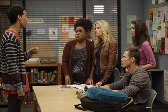 community-bonus-two-episodes_gallery_primary
