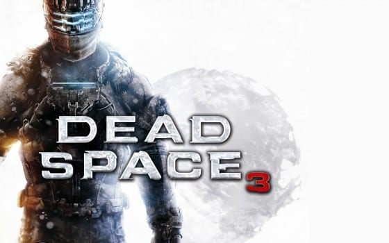 dead_space_3_game-wide