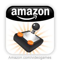 AmazonVG_SocialMedia_Logo_v3
