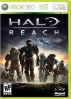 Halo Reach is definitely one of the top Xbox 360 exclusives ever made