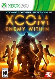 XCOM-Enemy-Within-box-360