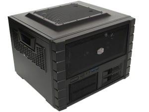 cooler-master-haf-xb-review,P-W-383252-22