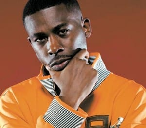 Wu Tang Clan's GZA. Media credit to Exclaim.ca