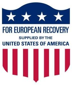 506px-US-MarshallPlanAid-Logo