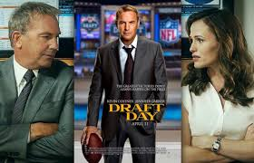 draft day 21