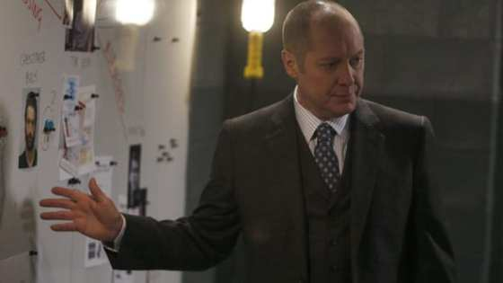 james-spader-the-blacklist-milton-bobbit-NBC