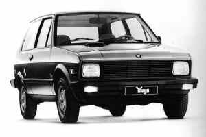 Yugo_sedan_1990-590
