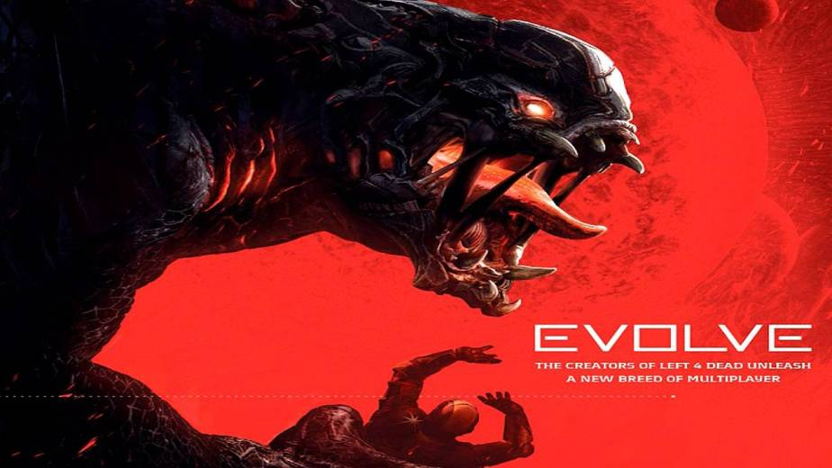 Despite criticism about cost, Evolve is still a fun and interesting game of cat and mouse,