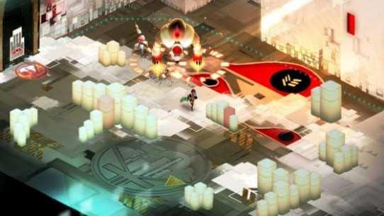 transistor-gameplay