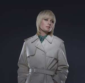 FARROW Roisin Murphy 173959 Hi Res