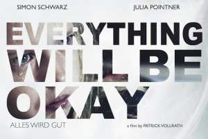 POSTER-Alles_wird_gut_Everything_will_be_okay-english_Version1