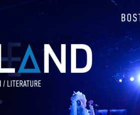 taste-of-iceland-boston-2016-music-small