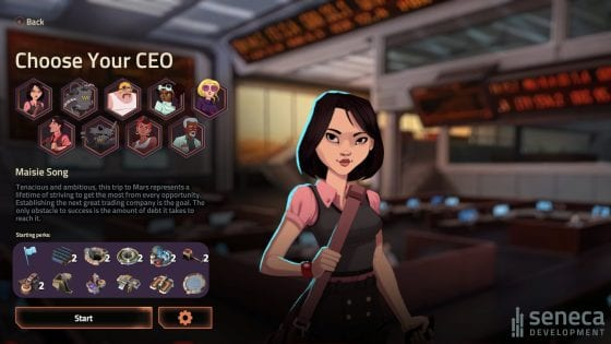 OTC_Release_Campaign_Character_Select