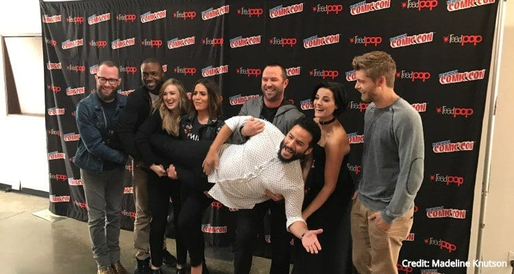 3cadf6af144dd Tattoo Talk – A Discussion with the Cast and Creator of Blindspot: The  Blast Interview