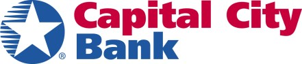 capital_city_bank_9622