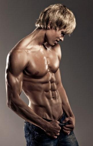 blond-boy (3)