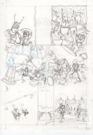 T.1 - page 42 - 110 EUR