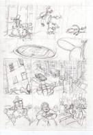 T.2 - page 2 - 100 EUR