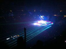 Epic lights
