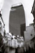 immanent city 4