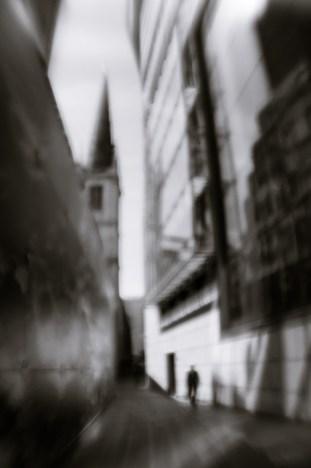 immanent city 2